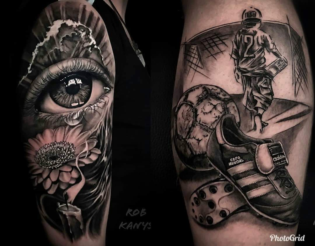 By Erikas Bulanovas Tattoo Lounge Leinefelde #tattooloungeleinefelde #Tattoo #tattoos #tattoolover #blackandgreytattoo #realistictigertattoo #realistictattoo #inkedup #compasstattoo #maptattoo #tattedup #instatatto #instaart #inkstagram #besttattoos #tattedgirls #tattooed #tattooedgirls #tattoolife #algistatoo #erikasroor #varholinskiytattoo #eichsfeld #nordhausen #Mühlhausen #Göttingen